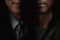 相棒シーズン5 第20話 最終回「サザンカの咲く頃」無料動画